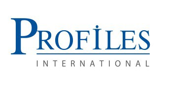 Profies International